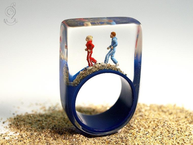 Diorama-Jewelry-7