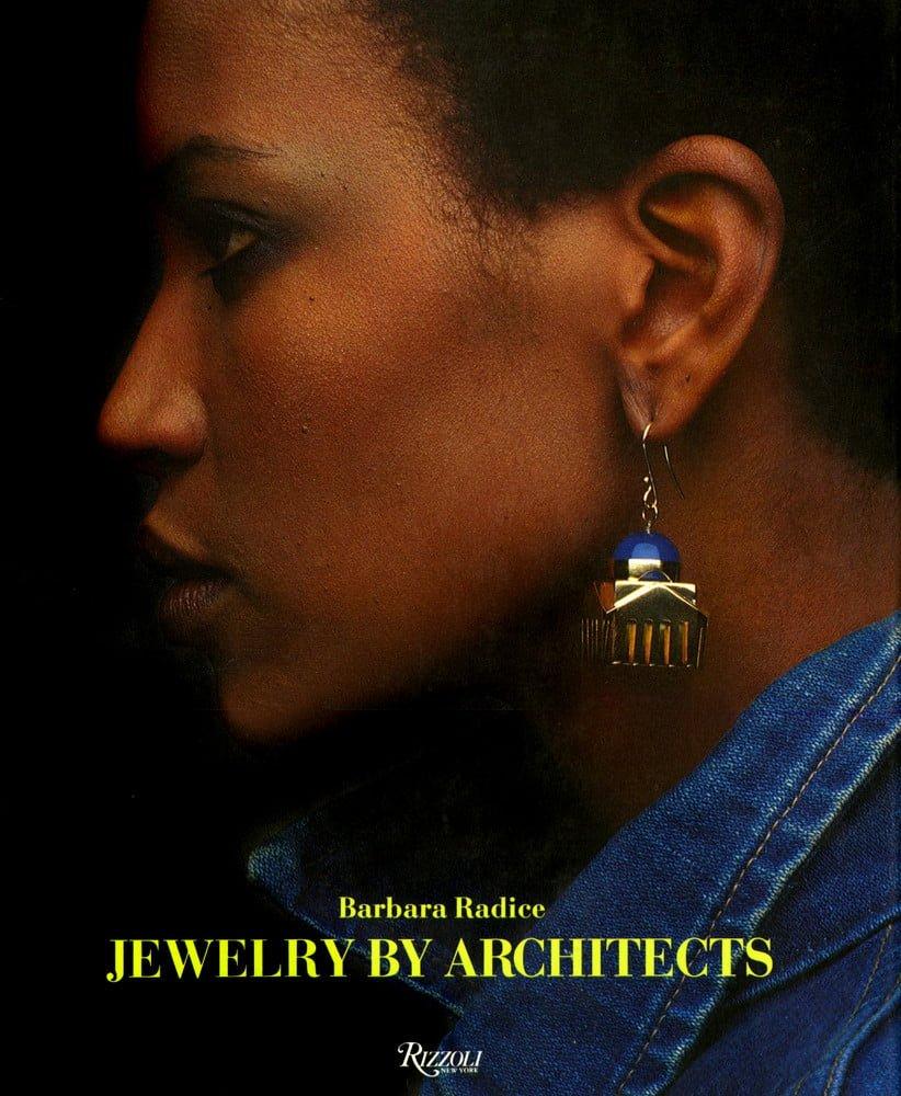 JBA_cover1