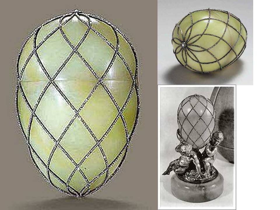 diamond-trellis-egg (1)