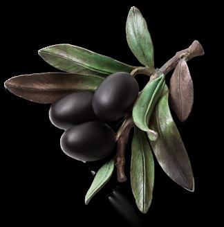 hemmerle_olive_brooch-1