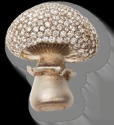mushroom-diamonds-1